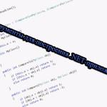 Инструменты для построения .NET-приложений