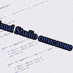 Visual Studio описание