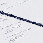 Способы передачи аргументов методу в c#