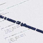 Файлы и папки C# (удаление каталога)