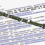 Сетка javascript