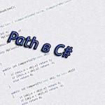 Path в C#