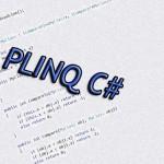PLINQ C#